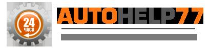 logo-3-4